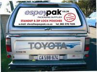 Espeypak logo  Back of Bakkie-4930.jpg